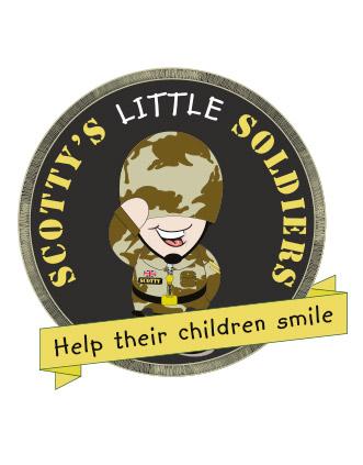 ScottyLittleSoldiers