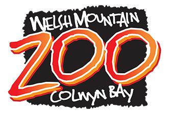 Welsh_mountain_zoo_logo-331x224