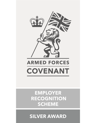 fortis-vision-armed-forces-silver-covenant