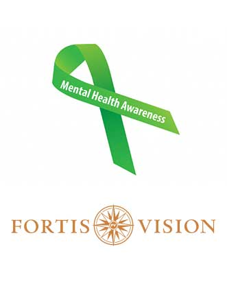 fortis-vision-mental-health-intro
