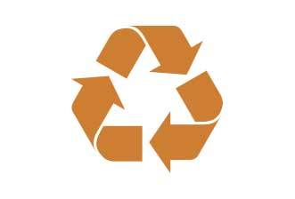 fortis-vision-recycle